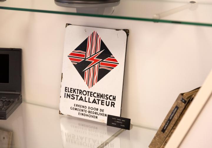Elektroservice oplossingen